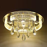 Kontraheret krystallinsk lys boble kolonne stue lys absorberer kuppel lys rundt stuen lys leds soverom lys engelsk oversettelse