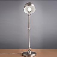 billiga Belysning-40 Nutida Bordslampa , Särdrag för Självlysande , med Rektangulär Användning På/Av Växla