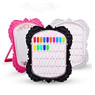 Nail Art Kits Kit za ukrašavanje noktiju šminka Kozmetički Nail Art DIY
