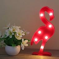 Lumină de noapte LED-uri de lumină de noapte-#-Baterie Ușor de Purtat - Ușor de Purtat