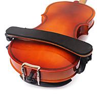 מקצועי ריפוד כתף ברמה גבוהה כינור מכשיר חדש ABS EVA אבזרי כלי נגינה