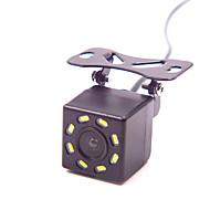 billiga Parkeringskamera för bil-Audio IN Audio OUT Övrigt Universell Plymouth Citroen Rover Isuzu MINI Arbetshäst Volvo Chevrole Hino Oldsmobile Land Rover Peterbilt