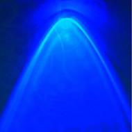 tanie Kinkiety Ścienne-LED / Nowoczesny / Nowość Lampy ścienne Metal Światło ścienne 85-265V 1 W / LED zintegrowany