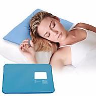 billige Puter-Komfortabel-overlegen kvalitet Polyester comfy Pute Polyester N/A Polyester
