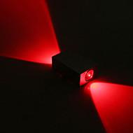 billige Vegglamper-LED / Original Vegglamper Metall Vegglampe 85-265V