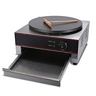 Kuchyně Others 220v Stroj na výrobu těstovin Toastery