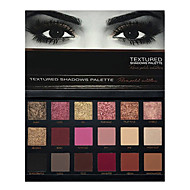cheap Eye Shadows-18 colors eye shadow Shadow Powder Daily Makeup