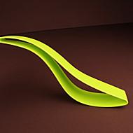1個 ペストリーカッター 3D 日常使用 プラスチック ベーキングツール