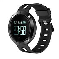 Erkek Dijital saat Spor Saat Asker Saat Elbise Saat Cep kol saati Akıllı İzle Moda Saat Bilek Saati Benzersiz Yaratıcı İzle Çince Dijital