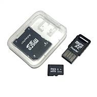baratos Cartões de Memória-Ants 32GB cartão de memória class10 AntW8-32