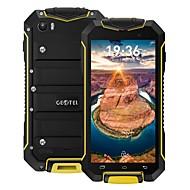 GeoTel A1 4.5 インチ 3Gスマートフォン ( 1GB + 8GB 8 MP クアッドコア 3400 )