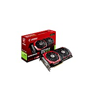 Video Graphics Card GTX1070 6000MHzMHz8GB/256 bit GDDR5