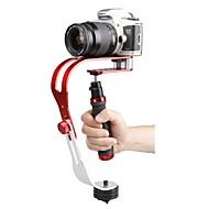 billiga Mobil cases & Skärmskydd-Aluminium Legering Sektioner Sony Canon Kardansk upphängning