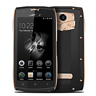 Blackview BV7000 Pro 5.0 Tommer 4G smartphone (4GB + 64GB 13 MP Octa Core 3500mAh)