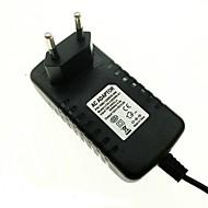 Dc12v adapter ac100-240v verlichting transfrmers uit zetten dc12v 3a voeding voor led strip
