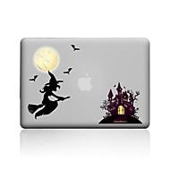 """Capa para MacBook para Para o Novo MackBook Pro 15"""" Para o Novo MackBook Pro 13"""" MacBook Pro 15 Polegadas MacBook Air 13 Polegadas"""
