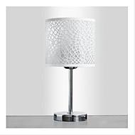 40 Kortárs Asztali lámpa , Funkció mert Dekoratív , val vel Használat Ki/Be kapcsoló Kapcsoló