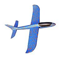 hesapli Oyuncak Yayıltıcıları-Oyuncak Mini Uçaklar Eğitici Oyuncak Spor ve Doğa Oyunu Oyuncaklar Hava Aracı Çevre Dostu Malzeme Çocuklar için Genç Kız Genç Erkek 1