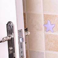 Stojany Háčky na dveře s vlastnost je Pro
