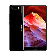 Bluboo S1 5.5 Tommer 4G smartphone (4GB + 64GB 3 MP 13MP Octa Core 3500)