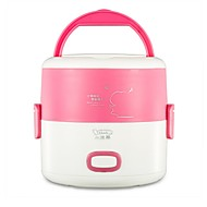 Kitchen Stainless steel 220V Egg Cooker Rice Cookers