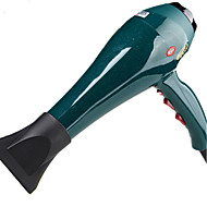 HP-8233 Electric Hair Dryer Styling Tools Low Noise Hair Salon Hot/Cold Wind
