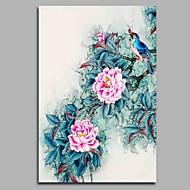 as quatro estações de Yunnan dec obras de arte de arte moderna para decoração de sala