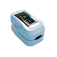 cheap Health & Personal  Care-Finger Automatic Portable Antomatic Off Convenient Backlight