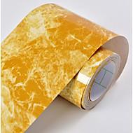 アールデコ調 ホームのための壁紙 現代風 ウォールカバーリング , その他 材料 自粘型 壁紙 , ルームWallcovering