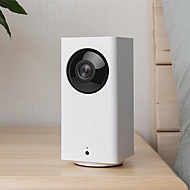 cheap IP Cameras-Xiaomi® Dafang 1080P Smart IP Camera WiFi PTZ Full HD Motion Detection