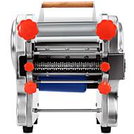 Küche Edelstahl Pasta Maker Maschine