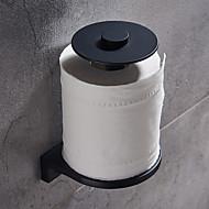 トイレットペーパーホルダー アルミニウム
