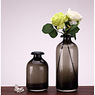keramische vaas bloem ornamenten huisinrichting europese stijl bloem vaas huisinrichting algemene simulatie