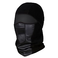 cheap Balaclavas & Face Masks-Men's Women's Autumn/Fall Fall Neck Gaiter Neck Tube Scarf Pollution Protection Mask Cycling Fitness, Running & Yoga Warm Spandex