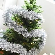 ギフト、タグ、ギフトボックス、ワイン、バッグ、サンタ、クリスマス、休日、商業、屋内、屋外、christmasforholiday、装飾