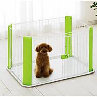 犬 ベッド ペット用 ライナー ソリッド 耐久 イエロー グリーン ブルー ピンク