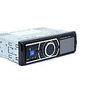 leitor de cassetes de carro 12v carro estéreo fm rádio mp3 player de áudio 5v carregador usb / sd / aux / ape / flac carro eletrônico