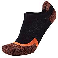 גרבי ספורט גרביים לריצה יוניסקס לביש ל יוגה ריצה