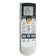 vervanger voor Fujitsu air conditioner afstandsbediening ar-rah2u ar-rah1u ar-RY3 ar-RY4 ar-Ry5 ar-ry11 ar-ry12 ar-ry13 ar-ry14 ar-ry15