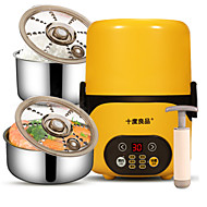 Kitchen Others Egg Cooker