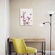 壁の装飾 ポリエステル 現代風 ウォールアート,1