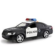 LED - Beleuchtung Urlaubsrequisiten Musikspielzeug Spielzeugautos zum Aufziehen Fahrzeug Spielzeug-Sets Spielzeug-Autos Spielzeuge