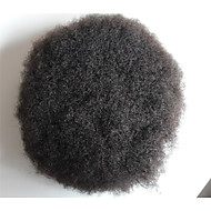 Cheap Whole Price Afro Kinky Curly for Black Men and Women