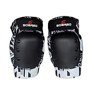 무릎 패드 용 어른' 보호 스트래치 스키 보호 장비 스키 스케이팅 롤러 스케이트 고품질 EVA 스포츠&야외