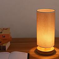 billige Vegglamper-Rustikk/ Hytte Vegglamper Til Stue Stof Vegglampe 220V 40W