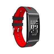 ordro s13スポーツスマートブレスレット歩数計心拍数モニター血圧測定長いスタンバイ