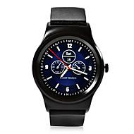 tanie Inteligentne zegarki-sma® r1 smartwatches kontrola głosu odtwarzanie muzyki monitorowanie snu monitorowanie optyczne pomiaru tętna