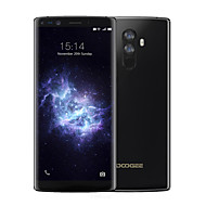 "cheap Doogee®-DOOGEE MIX 2 6.0 "" 4G Smartphone ( 6G + 64GB 13MP 16MP MediaTek Helio P25 4060mAh)"