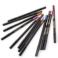 Eyeliners Øjenbryn Makeup Øjne Tør Daglig Kosmetiske Plejemidler