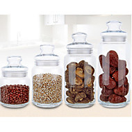 1set Kitchen Other Food Storage